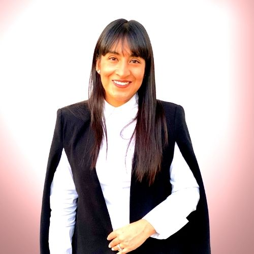 Karen Calvillo