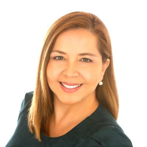 Norma Encinas