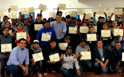 Professionalizing Migrant Workers Good for All Involved in Fresh Produce Supply Chain